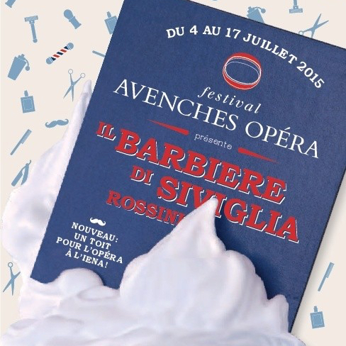 A Night At The Opera …