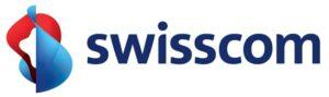 partner-swisscom-logo