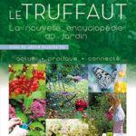 Truffaut Jardinage