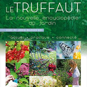 Truffaut Gardening