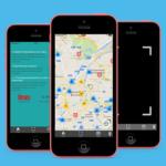 FARO – App Patrimoine