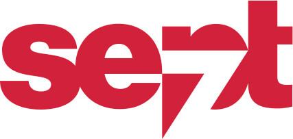 SEPT_Logo_Pantone_186U (1)